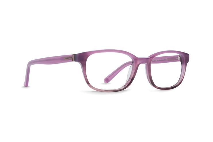 Peeping Tomboy Eyeglasses