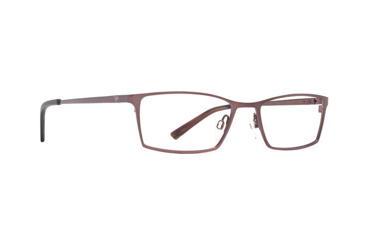 Semi Precious Eyeglasses