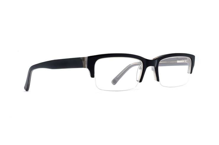 Elks Lodge Eyeglasses
