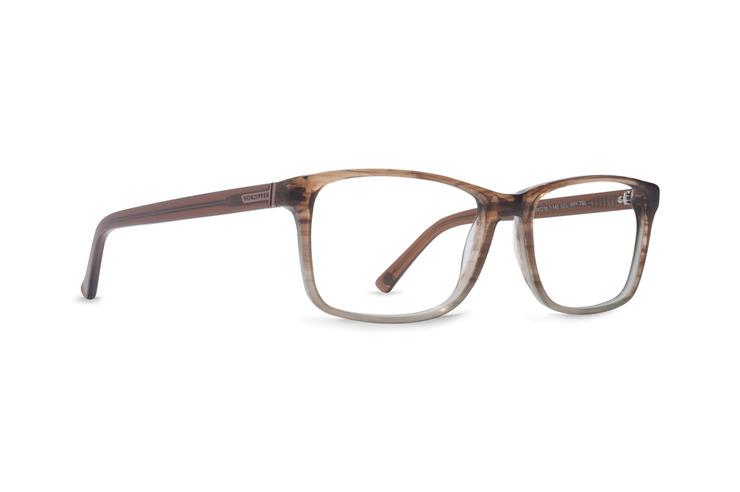 Rhymes With Orange Eyeglasses