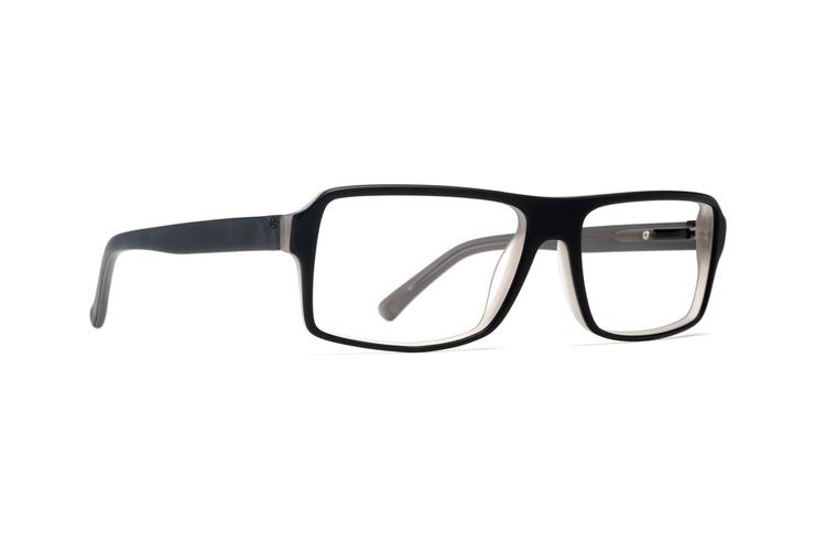 Ctrl Alt Del Eyeglasses