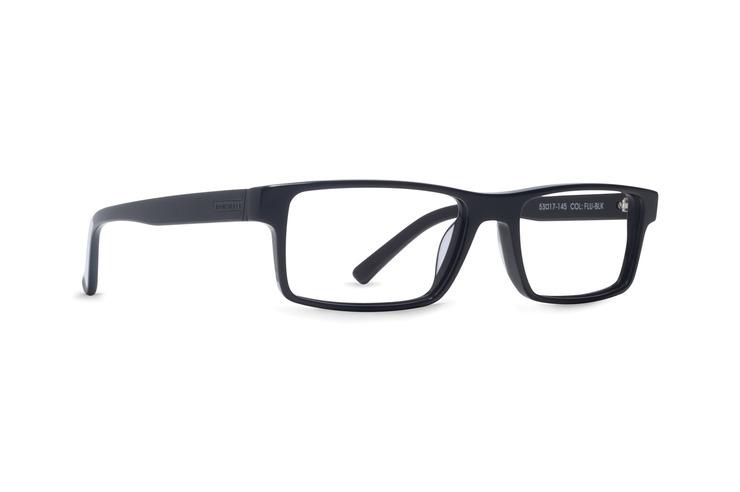 Fluent In Sarcasm Eyeglasses