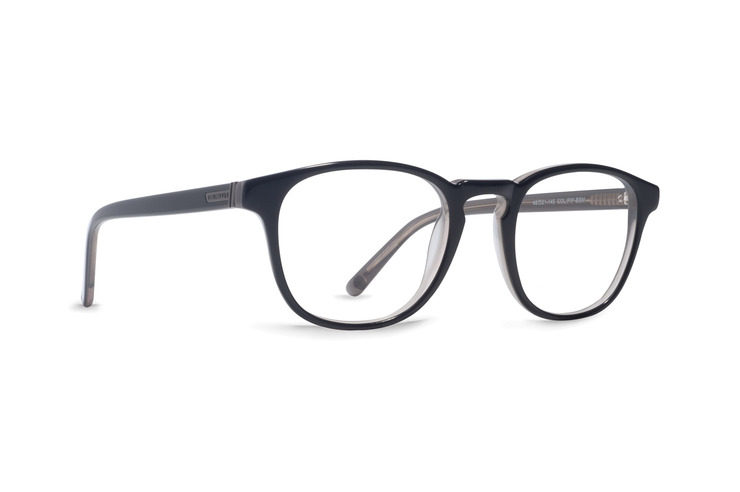 Pipe and Slippers Eyeglasses