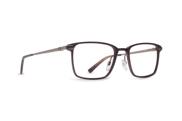 BS I Love You Eyeglasses