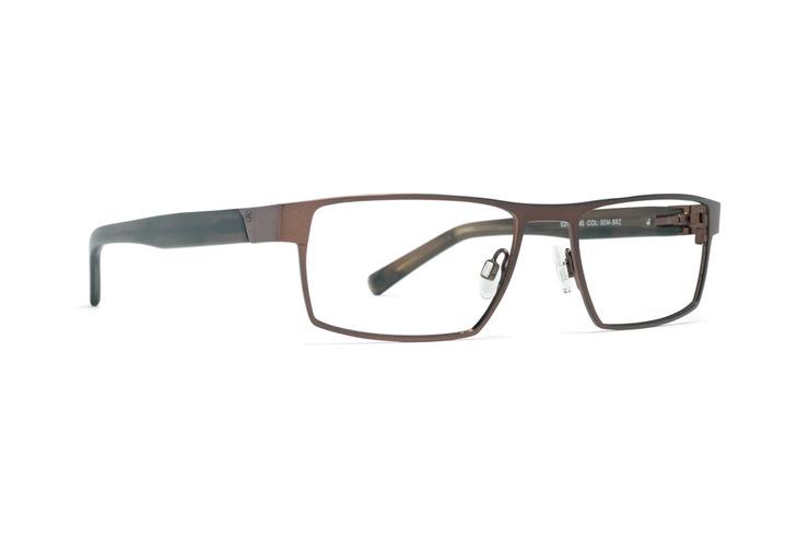 Flim Flam Eyeglasses