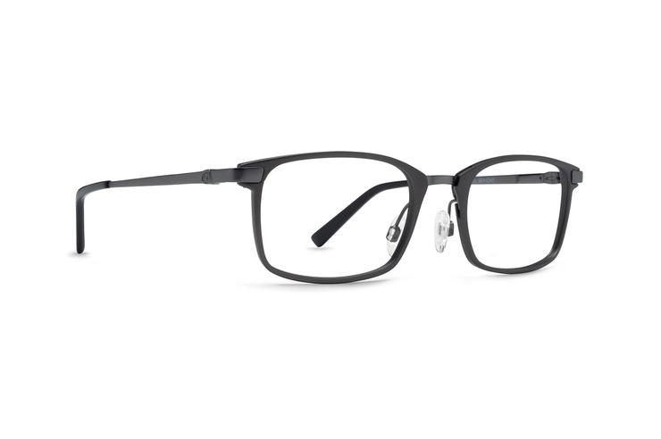 Beyond & Back Eyeglasses
