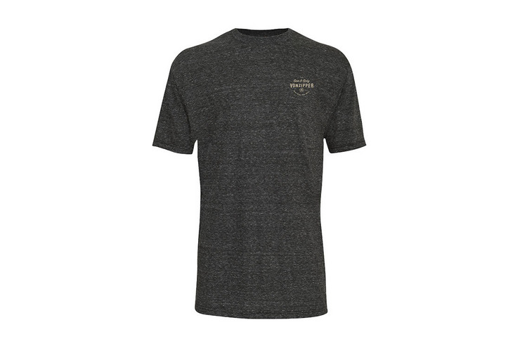 VONZIPPER TEES VZ ONE N ONLY T-SHIRT