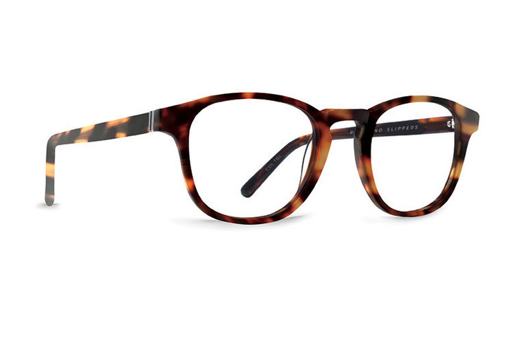 VONZIPPER ALL PIPE AND SLIPPERS EYEGLASSES