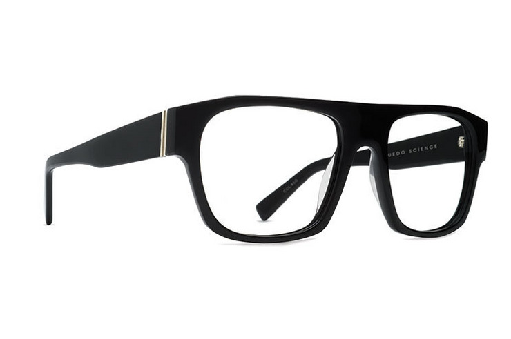 VONZIPPER ALL PSEUDO SCIENCE EYEGLASSES