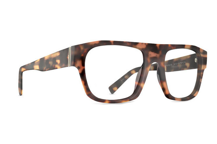 Pseudo Science Eyeglasses