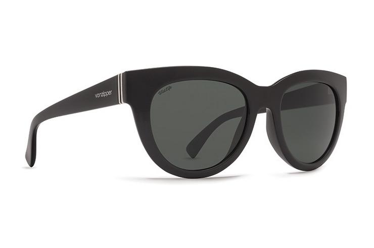 Queenie Polarized Sunglasses