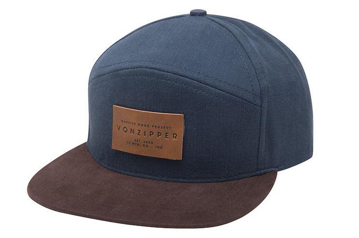 Routine Hat