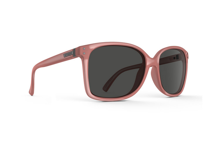 VONZIPPER WOMENS CASTAWAY SUNGLASSES