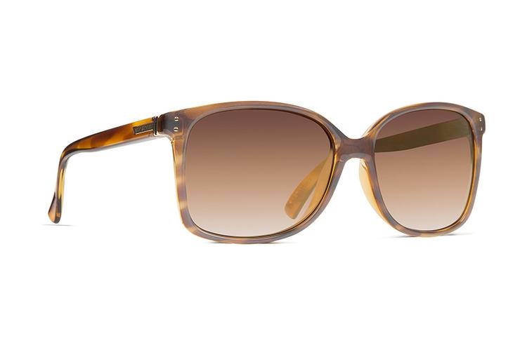 Castaway Sunglasses