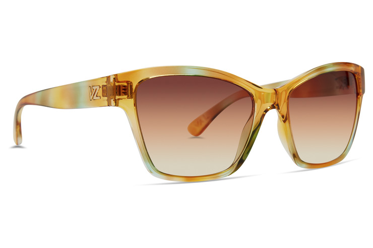 Val Sunglasses