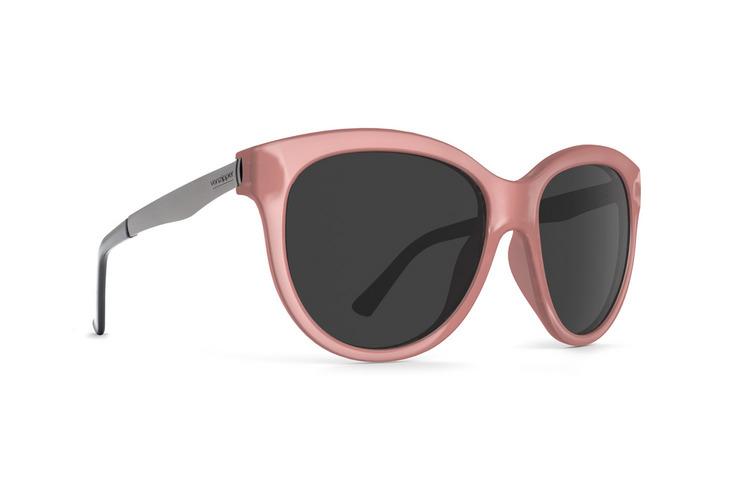Cheeks Sunglasses