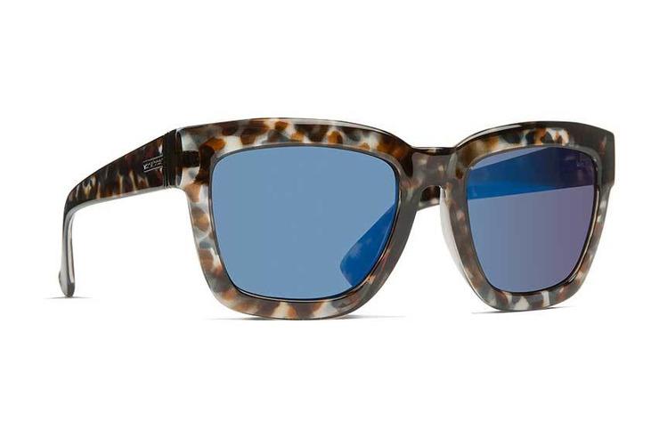 Juice Sunglasses