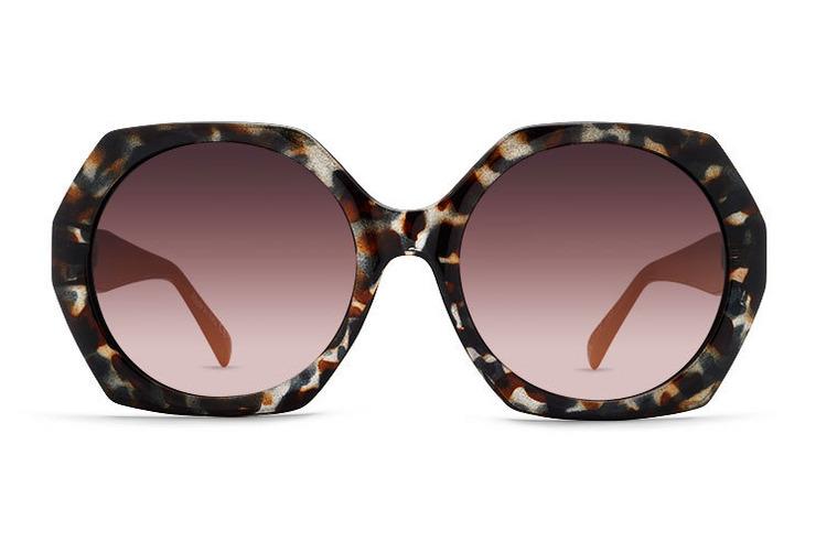 Buelah Sunglasses