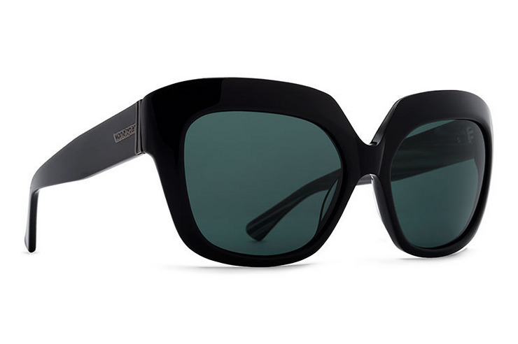 Poly Sunglasses