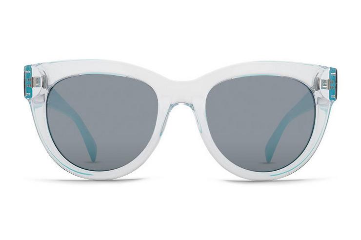Queenie Sunglasses