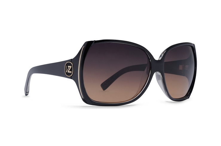 VONZIPPER WOMENS TRUDIE