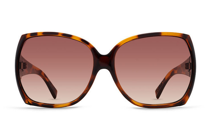 Trudie Sunglasses
