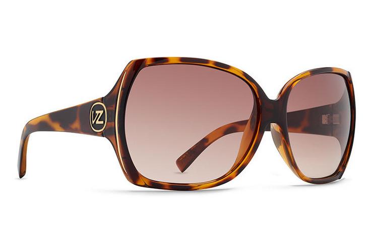 Trudie Sunglasses