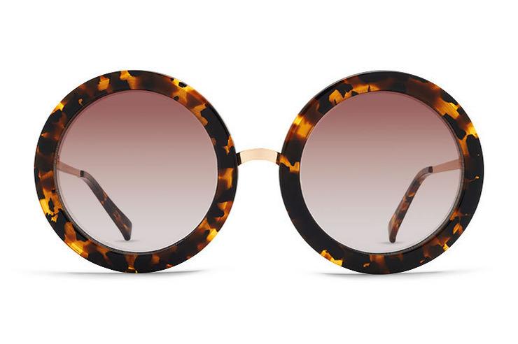 Fling Sunglasses