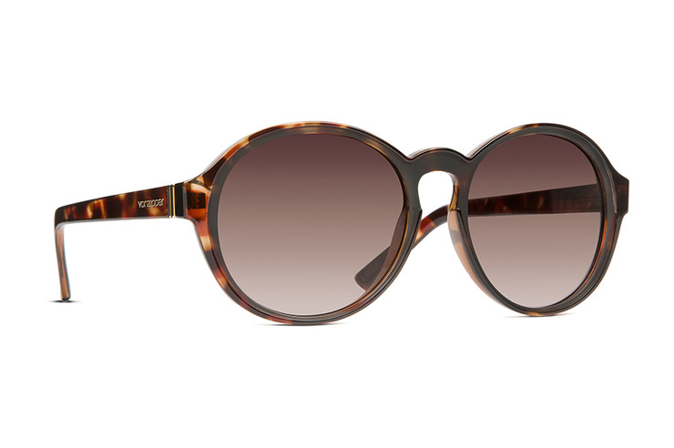 Lula Sunglasses