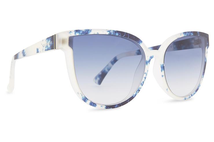 Fairchild Sunglasses