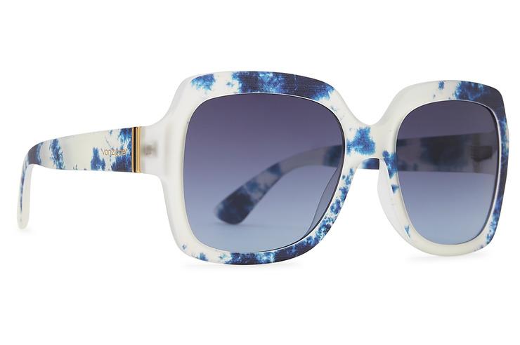 Dolls Sunglasses