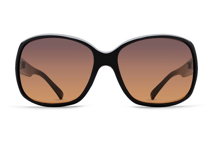 VONZIPPER WOMENS LING LING SUNGLASSES