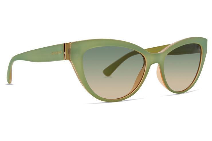 Ya Ya! Sunglasses