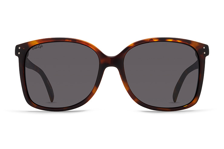 Castaway Polarized Sunglasses