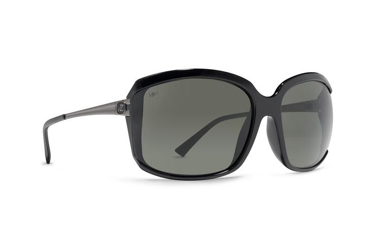 Von Zipper Womens Sunglasses  vonzipper kismet polarized women s sunglasses