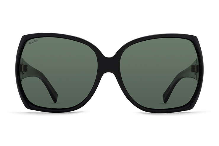 Trudie Polarized Sunglasses