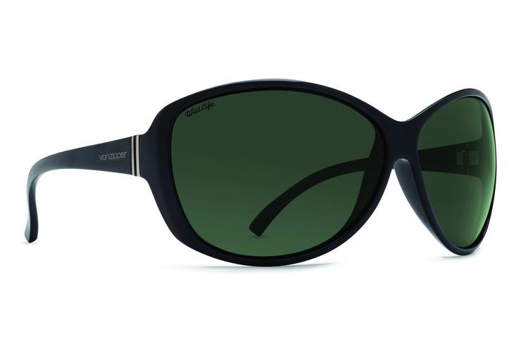 Vacay Polarized Sunglasses