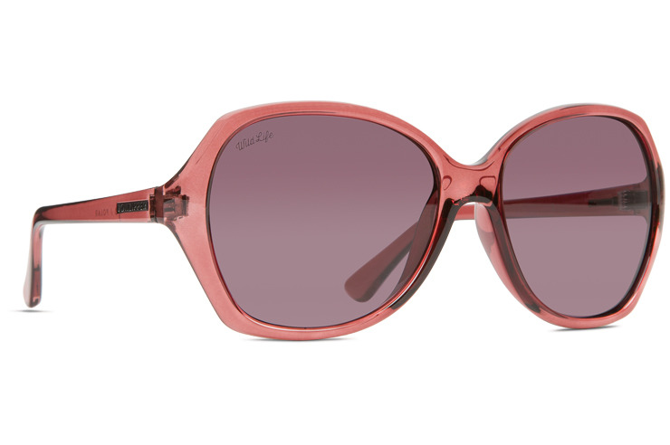 Bloom Polarized
