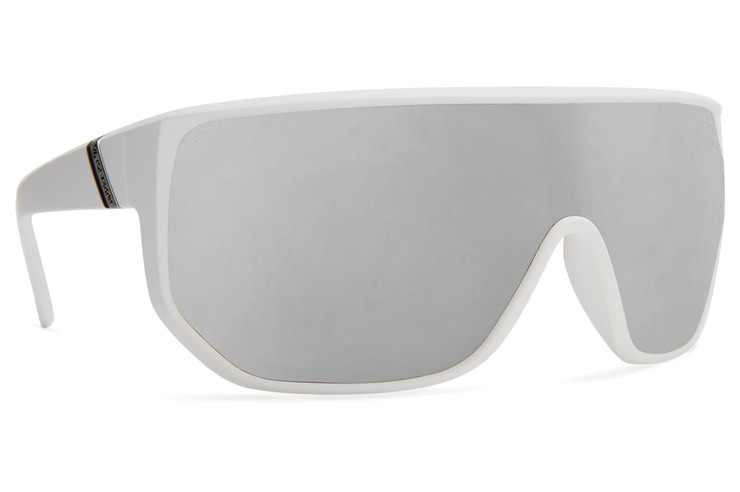 Bionacle Sunglasses