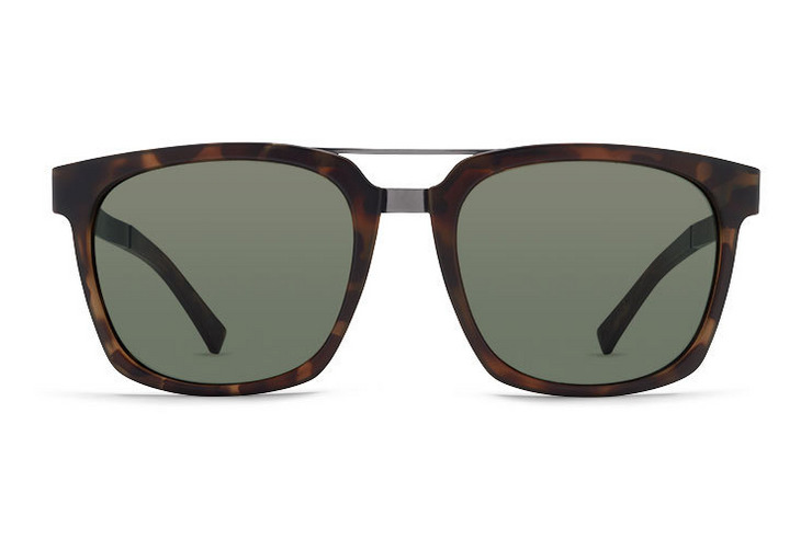 VONZIPPER ALL PLIMPTON SUNGLASSES