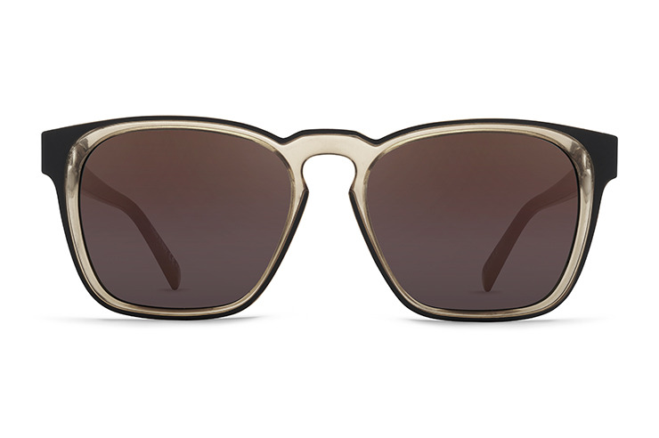 Levee Sunglasses