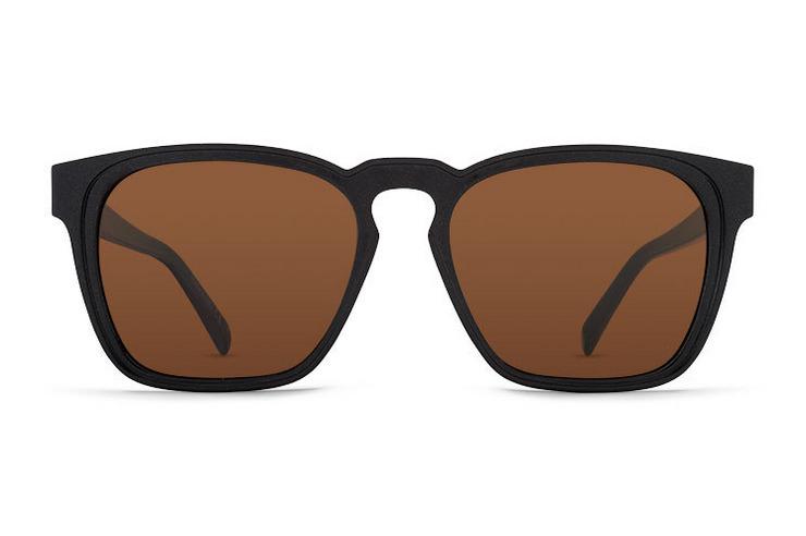 Levee Sunglasses