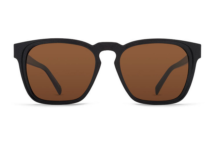 VONZIPPER ALL LEVEE SUNGLASSES