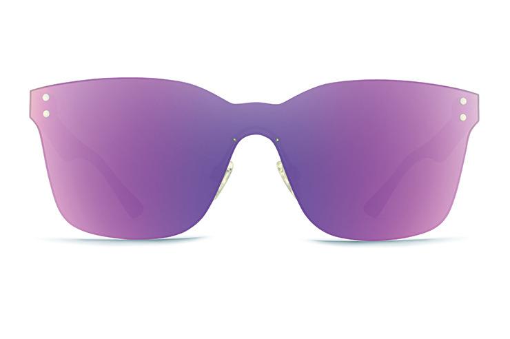 ALT Howl Sunglasses
