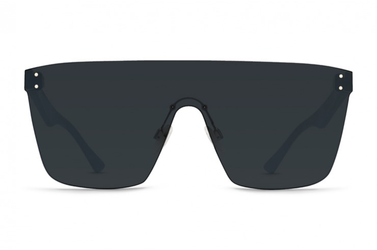 VONZIPPER ALL ALT DONMEGA SUNGLASSES