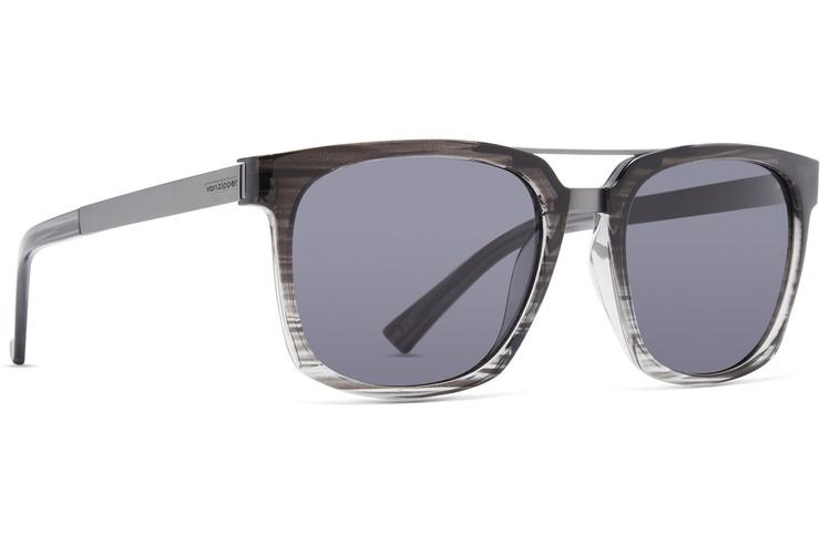 Plimpton Sunglasses