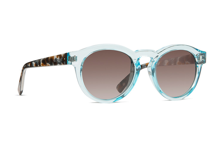 Ditty Sunglasses