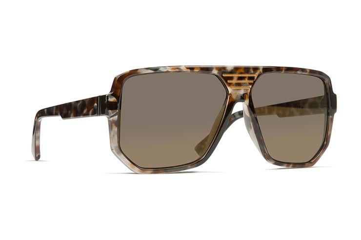 Roller Sunglasses
