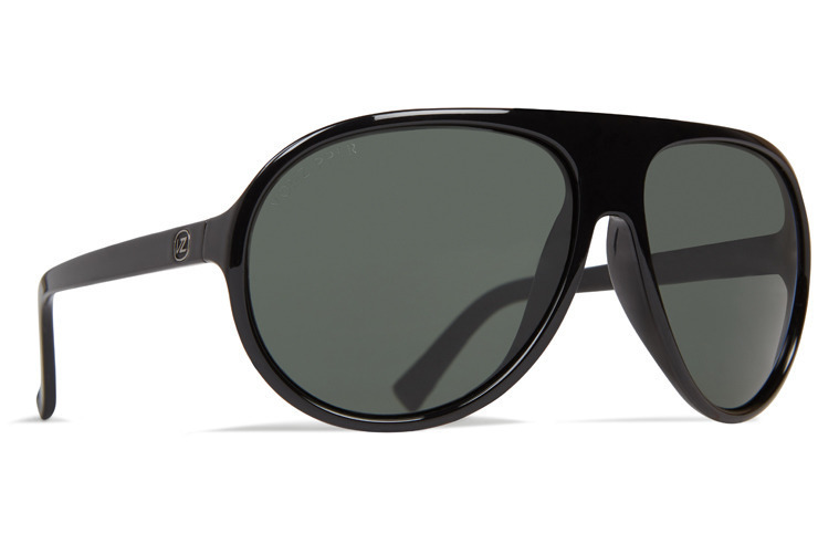 Rockford III Polarized