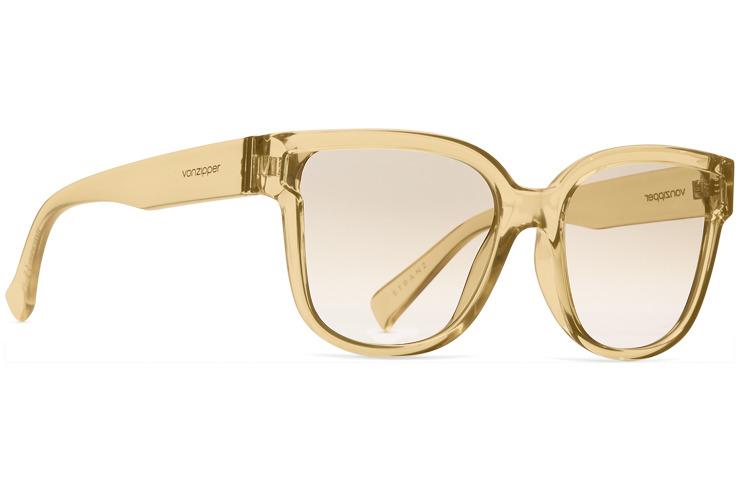 Stranz Sunglasses